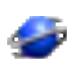 URL Browser V1.45 汉化绿色版