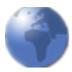 URLBase(书签管理工具) V6.1.0.1094 绿色汉化版