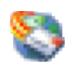 Mail Notifier(邮件提醒) V2.1.043.02 绿色汉化版