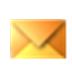 Koma-Mail V3.81 绿色版