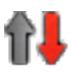 ADSLPH宽带自动拔号王(ADSL定时换IP工具) V1.0 绿色版