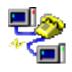 ADSL/宽带拨号王(宽带定时自动重拨器) V2008 绿色版