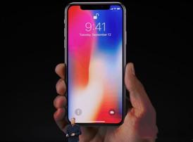 iPhone8怎么买?iPhone8/iPhoneX/iPhone8 Plus购买攻略