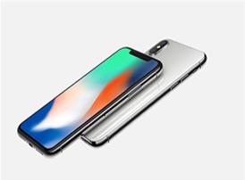 iPhone X价格汇总:iPhone X国行/美版/港版/日版售价对比