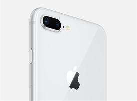 iPhone8/8 Plus在哪买便宜?iPhone 8/8 Plus预约地址介绍