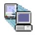 局域网地址检测器 V1.7 绿色版