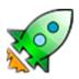 Advanced FTP Password Recovery(FTP恢复密码工具) V1.0.180.2006 绿色汉化版
