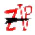 Ultimate ZIP Cracker(ZIP密码破解) V7.3.1.7 绿色版