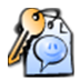 Advanced IM Password Recovery V3.20 英文绿色版