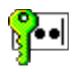 Asterisk Key(显示星号密码) V9.3 英文绿色版