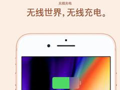 购买iPhone8有哪些配件?iPhone8配件一览