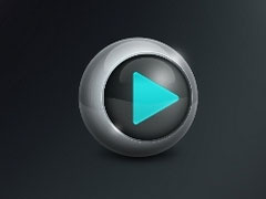 有哪些好用的VIP视频解析APP?VIP视频解析工具排行榜