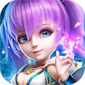 星辰奇缘 V1.6.9 for Android安卓版