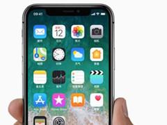 iPhone X的屏幕裂了怎么办?iPhone X换屏幕要多少钱