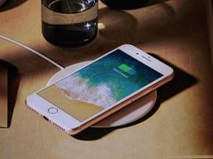 iPhone X和iPhone8 Plus哪个好?iPhone X和iPhone 8 Plus对比评测