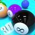 真实3D台球 V1.0.1 for Android安卓版