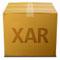 JXar打包软件 V2.1.0 绿色版