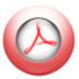 批量PDF压缩软件工具 V3.5 官方安装版
