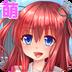 小女孩换装小游戏 V3.1.0 for Android安卓版
