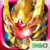 铠甲勇士格斗无双 V1.0.0 for Android安卓版