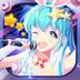 梦幻恋舞 V1.0.5 for Android安卓版