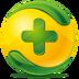360手机卫士一键连免费wifi(360免费WiFi) V7.7.3 for Android安卓版
