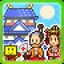 大江户物语 V1.0 for Android安卓版