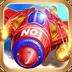 天天空战英雄 V2.1.0 for Android安卓版