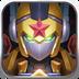 神兽金刚3超变星甲 V1.3 for Android安卓版
