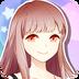 妖精的衣橱 V1.0 for Android安卓版