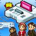 游戏开发物语 V2.0.0 for Android安卓版