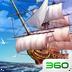 航海纪元 V1.1.7 for Android安卓版