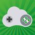 格来云游戏 V1.3.6 for Android安卓版