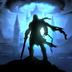 地下城堡2:黑暗觉醒 V1.5.8 for Android安卓版