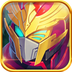 传奇英雄酷跑 V1.0.0 for Android安卓版