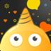 隔壁情侣 V1.0.4 for Android安卓版