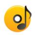 枫叶音频格式转换器 V5.7.5.0 官方安装版