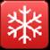 红雪苹果助手(红雪手机助手) V1.0 官方安装版