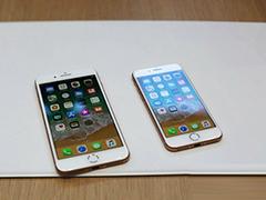 美版iphone8国内能用吗?