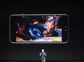 iPhone X和vivo X20哪款更好?iPhone X和vivo X20对比评测