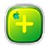 苹果手机数据恢复大师 V2.2 官方安装版