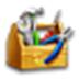 修复word Excel V1.0 绿色版