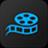 奥创幻视制片系统 V1.0.6 官方安装版