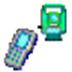Set数据编辑通讯程序 V2.0 绿色版