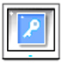 安腾文档加密软件 V112 官方安装版