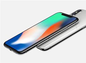 iPhone X怎么截图?iPhone X截图方法介绍