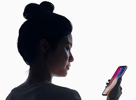 iPhone X值不值得入手?iPhoneX评测体验