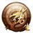 龙易优生择时 V1.0.0 官方安装版