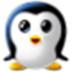 速达微信群发软件 V1.4 官方安装版