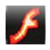 Aoao SWF to GIF Converter(swf转gif转换器) V2.9 英文绿色版